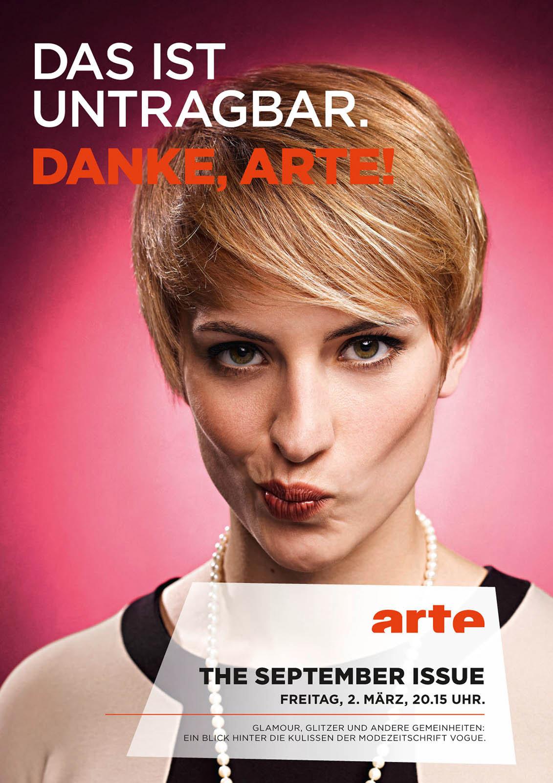 ARTE-September-Issue