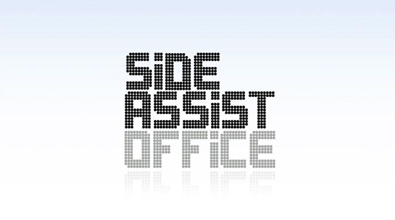 VW Side Assist Office