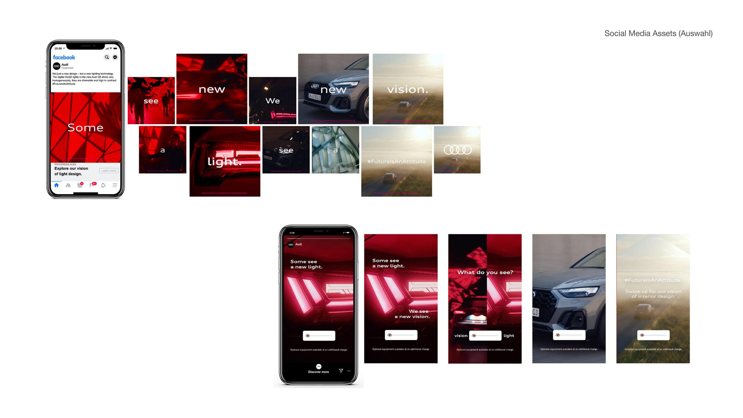 Audi Website3a