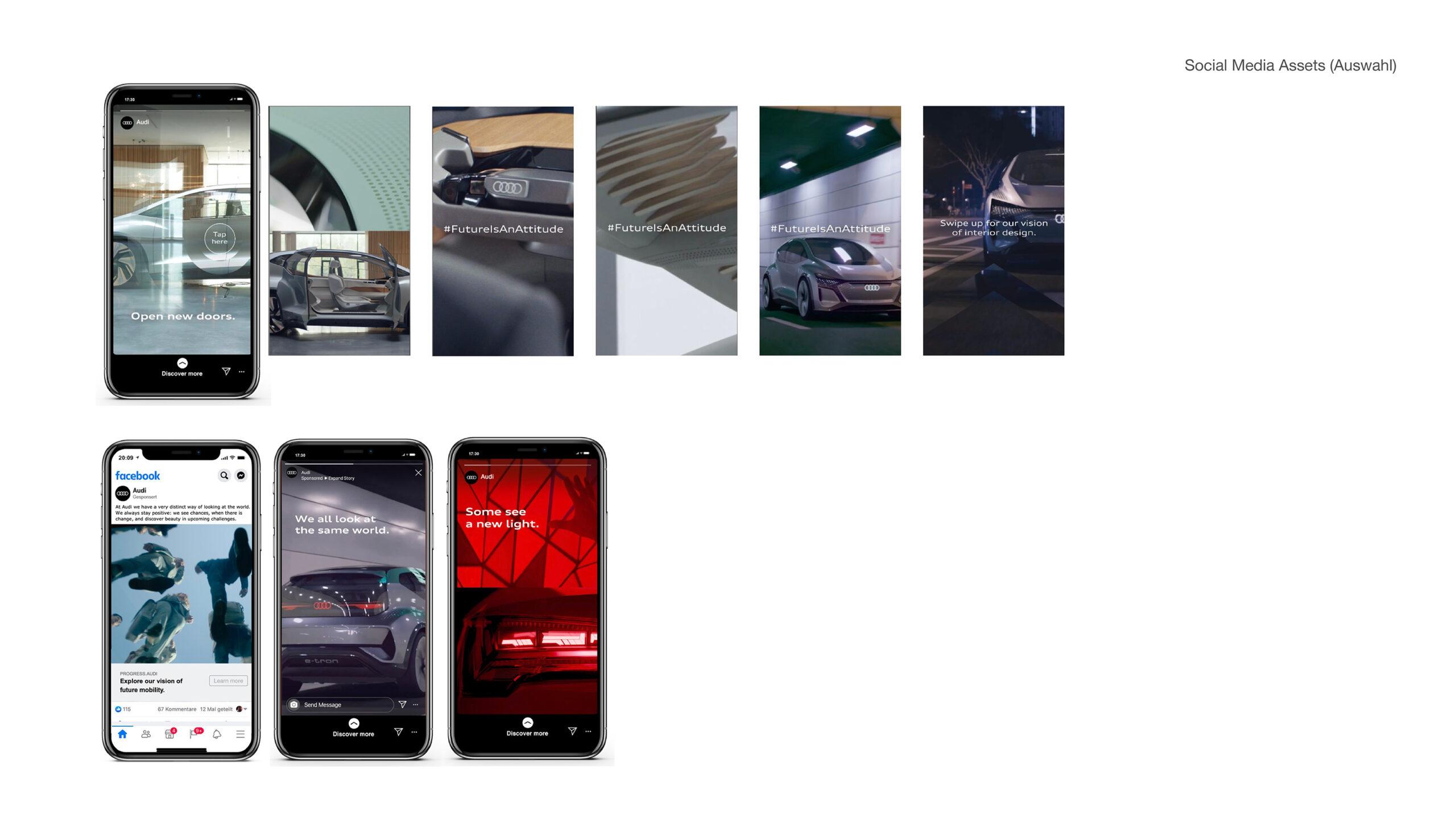 Audi Website4a