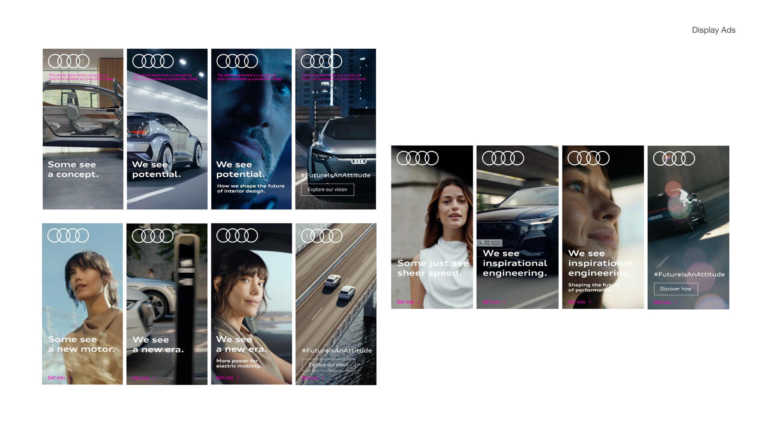 Audi Website5a