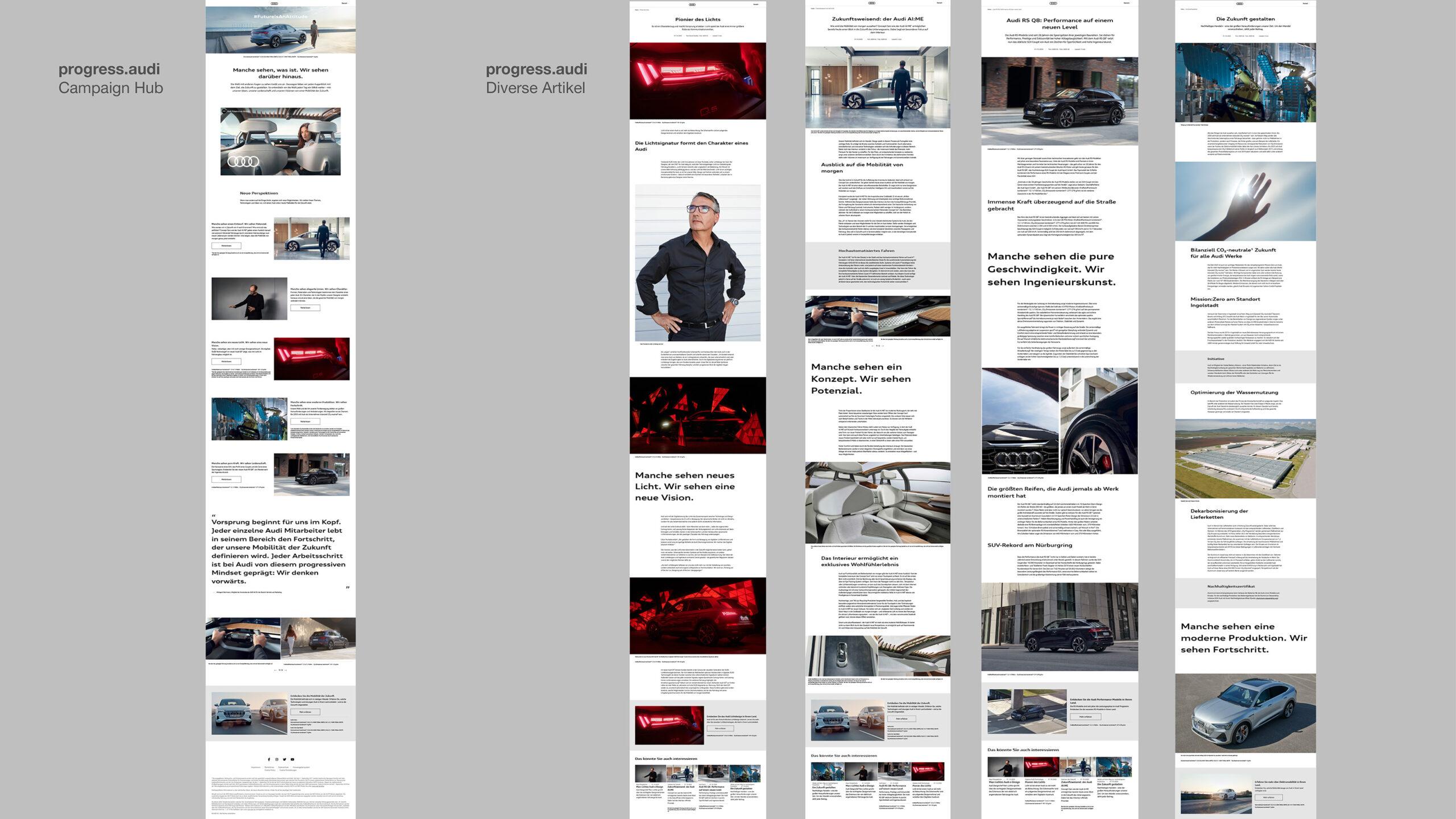 Audi Website6a